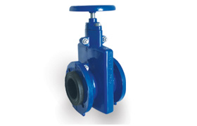 PVE12, enclosed body pinch valve, pinch valve, pinch, valve, slurry valve, double acting pinch valve, double act,، سازنده پینچ ولو